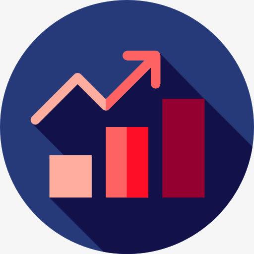 好友申请统计-微群管家App应用市场