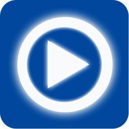 微群管家-微信机器人-看电影