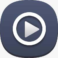 微群管家-微信机器人-搞笑视频