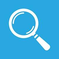 个人信息-微群管家App应用市场
