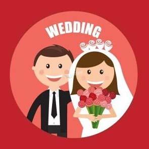 结婚系统-微群管家App应用市场