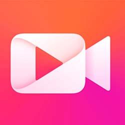 美拍视频-微群管家App应用市场