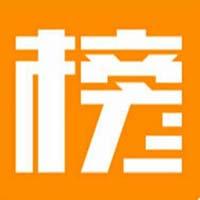 群排行榜-微群管家App应用市场