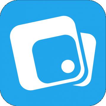 群签到-微群管家App应用市场