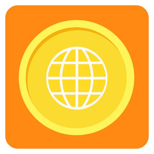 微群管家-微信机器人-全球筹金币
