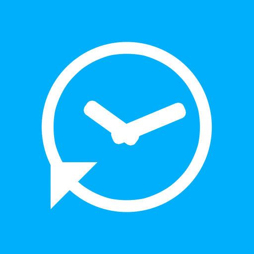 定时消息-微群管家App应用市场
