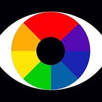 微群管家-微信机器人-眼皮算命