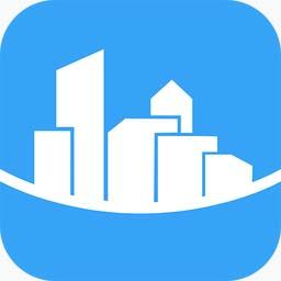 微群管家-微信机器人-缘分城市