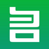 微群管家-微信机器人-英文取名